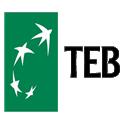 TEB (Turk Ekonomi Bankasi)