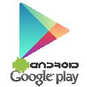 ViPSrO Android APP Donate